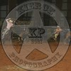 COLE DOLLERY& TYLER SIEBER-DS-CPRA-FR-OCT2- (66)