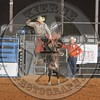 COLE PACHECO-DS-CPRA-FR-OCT2- (24)
