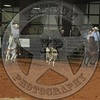 BILLY REAGAN&BRIAN WOODARD-DS-CPRA-SA-OCT-3- (81)