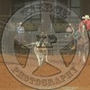 WYATT INDERMAN& MATHEW GEORGE-DS-CPRA-FR-OCT2- (58)