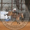 JUSTIN LEWIS-DS-CPRA-FR-OCT2- (18)