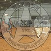 WYATT INDERMAN& MATHEW GEORGE-DS-CPRA-FR-OCT2- (60)