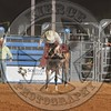 COLE PACHECO-DS-CPRA-FR-OCT2- (23)