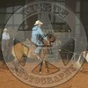 BRYAN RAMPLEY& COLE DOLLERY-DS-CPRA-FR-OCT2- (63)
