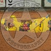 MARK SWINGLER-DS-CPRA-SA-OCT-3- (53)