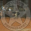 BRYAN RAMPLEY& COLE DOLLERY-DS-CPRA-FR-OCT2- (62)