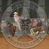 COLE DOLLERY& TYLER SIEBER-DS-CPRA-FR-OCT2- (67)