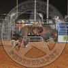 COLE PACHECO-DS-CPRA-FR-OCT2- (25)