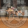 JUSTIN LEWIS-DS-CPRA-FR-OCT2- (19)