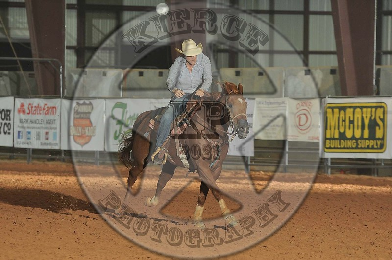 JAN POWELL-DS-CPRA-SA-OCT3- (35)