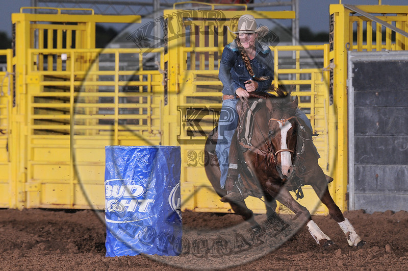 CHARLIE JOHNSON-CPRA-ED- (64)