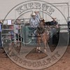FRED WHITFIELD-CPRA-ED- (130)