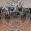 CORD CROWELL-CAMISH JENNINGS-CPRA-ED- (177)