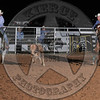 WADE DUTY & BRIAN WOODARD-CPRA-LX-FRI- (21)