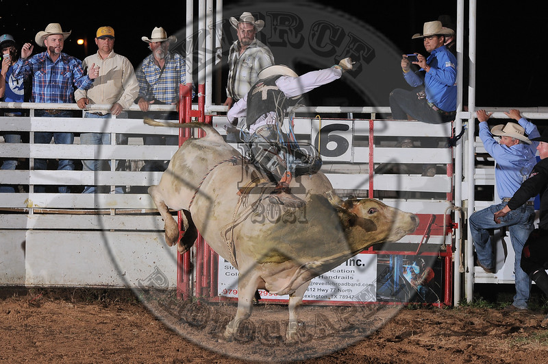WESLEY HOWARD-CPRA-LX-FRI- (88)