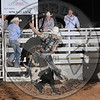STERLING YANCY-CPRA-LX-SAT- (88)
