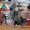 STERLING YANCEY-CPRA-SUN-POT-A- (54)