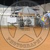BLAKE FONTENOT & J D  McGUIRE-CPRA-POT-SLK-A1- (30)