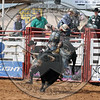 STERLING YANCEY-CPRA-SUN-POT-A- (56)