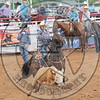 SAMANTHA CHICK-CPRA-SUN-POT-B- (69)