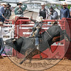 STERLING YANCEY-CPRA-SUN-POT-A- (53)