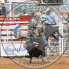 STERLING YANCEY-CPRA-SUN-POT-B- (36)