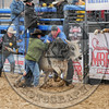 BULL FIGHTERS-IC-MBR-AR-B- (197)