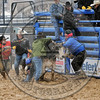 BULL FIGHTERS-IC-MBR-AR-B- (196)