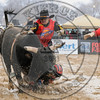 BULL FIGHTERS-IC-MBR-AR-B- (73)