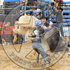 BULL FIGHTERS-IC-MBR-AR-A (112)