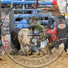 BULL FIGHTERS-IC-MBR-AR-A (121)