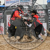 BULL FIGHTERS-IC-MBR-AR-B- (21)