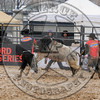BULL FIGHTERS-IC-MBR-AR-B- (192)