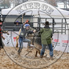 BULL FIGHTERS-IC-MBR-AR-B- (194)