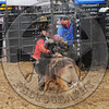 BULL FIGHTERS-IC-MBR-AR-B- (186)