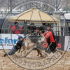 BULL FIGHTERS-IC-MBR-AR-B- (193)