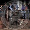 HONDO FLORES-NPBR-SG-FRI-KV- (13)