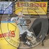 CODY EMERSON-NPBR-SUN-MC-BF- (23)