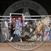 BULL FIGHTER-NPBR-SG-FRI- (18)