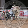 BULL FIGHTER-NPBR-SG-FRI- (46)