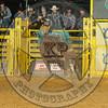 DALTON CRAINER-COWBOYS-PBR-MAR-21-2015 (5)