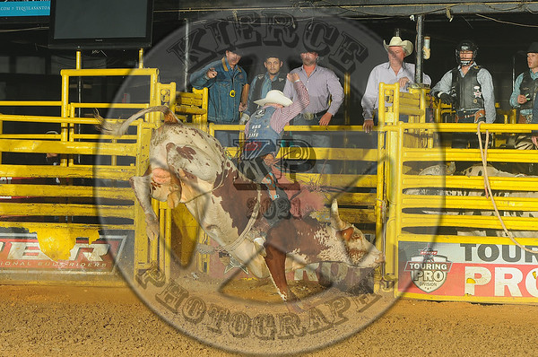 COWBOYS EXTREME MARCH2015