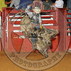 STERLING YANCY-CPRA-SAT-POT- (70)