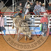 STERLING YANCY-CPRA-SAT-POT- (73)