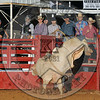 STERLING YANCY-CPRA-POT-SAT- (8)