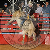 STERLING YANCY-CPRA-POT-SAT- (7)