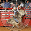 STERLING YANCY-CPRA-SAT-POT- (69)