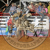 STERLING YANCY-CPRA-SAT-POT- (72)