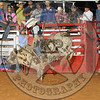 STERLING YANCY-CPRA-SAT-POT- (71)