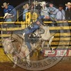 WINSTON LOPEZ-PBR-OCT-2ND- (28)